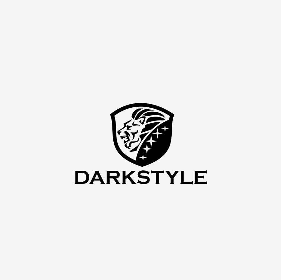 Konkurrenceindlæg #                                        216                                      for                                         Improve films company logo - Darkstyle