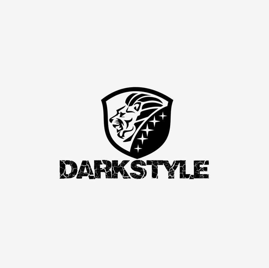 Konkurrenceindlæg #                                        220                                      for                                         Improve films company logo - Darkstyle