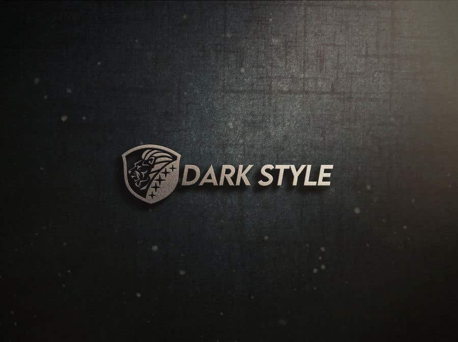 Konkurrenceindlæg #                                        158                                      for                                         Improve films company logo - Darkstyle