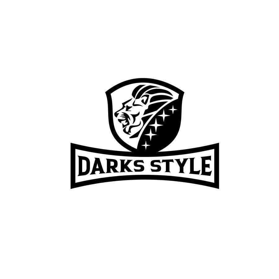 Konkurrenceindlæg #                                        146                                      for                                         Improve films company logo - Darkstyle