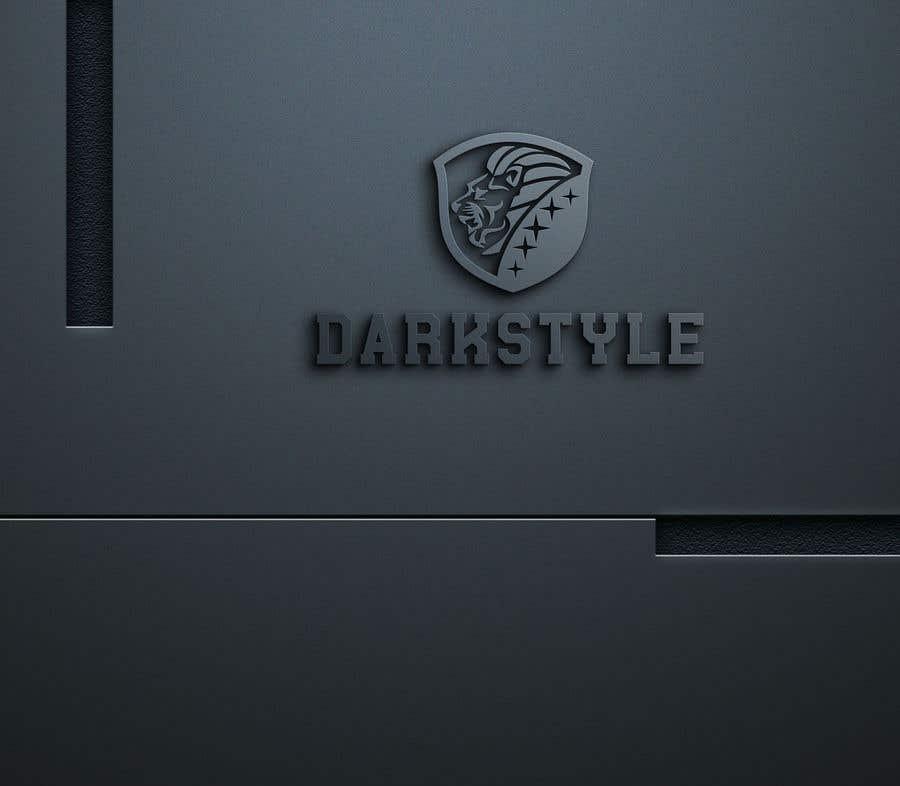 Konkurrenceindlæg #                                        107                                      for                                         Improve films company logo - Darkstyle