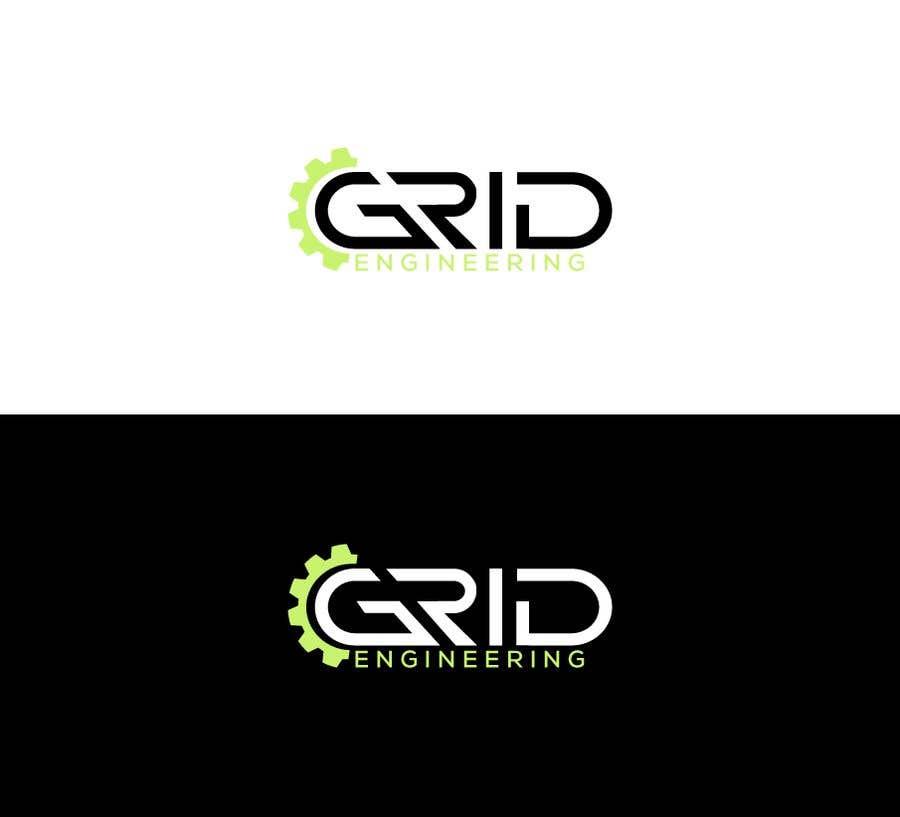 Kilpailutyö #                                        210                                      kilpailussa                                         make me a company logo