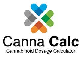 #48 for LOGO/ICON DESIGN FOR PHARMECUTICAL DOSAGE CALCULATOR af PPTORITO