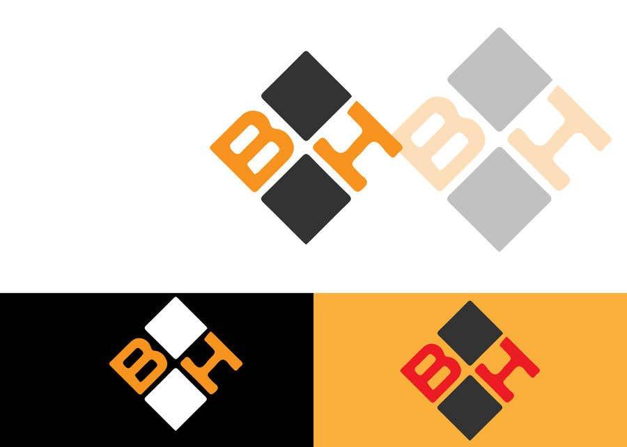 Konkurrenceindlæg #                                        446                                      for                                         New Company Logo