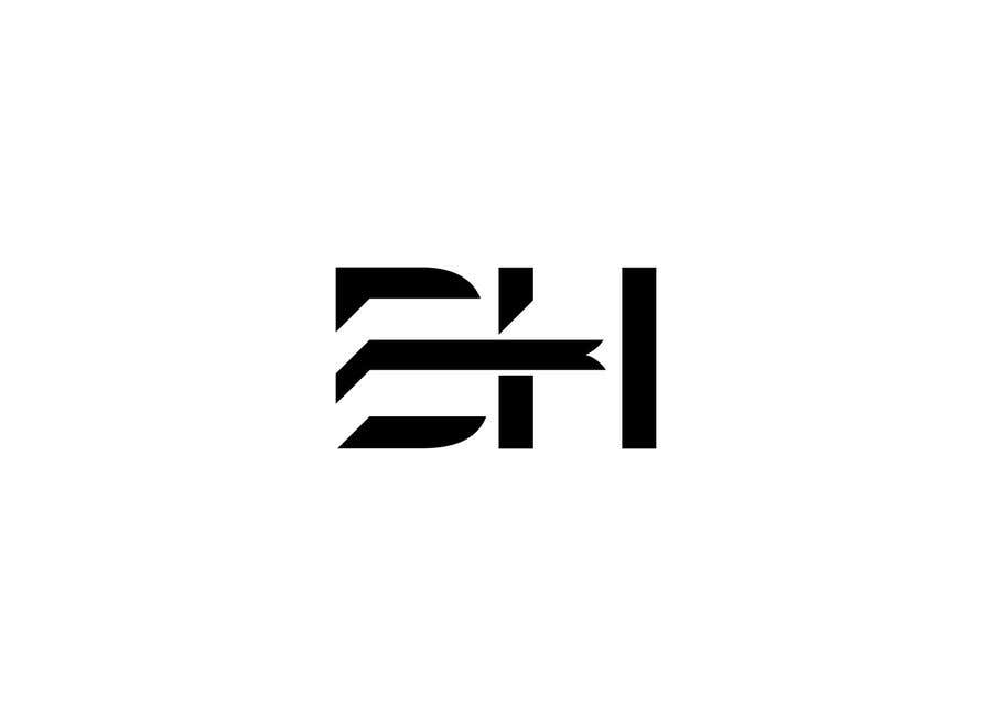 Konkurrenceindlæg #                                        423                                      for                                         New Company Logo