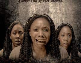 """#171 for Create a Movie Poster - """"Trap"""" (short film) af mdtarikul260"""