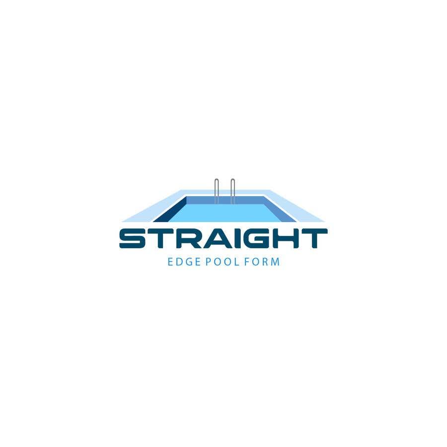 Kilpailutyö #                                        72                                      kilpailussa                                         New Business logo