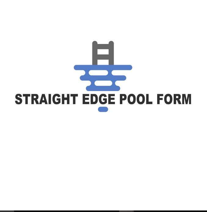 Kilpailutyö #                                        75                                      kilpailussa                                         New Business logo