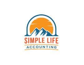 Nro 303 kilpailuun logo needed for virtual accounting business käyttäjältä nasimoniakter