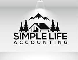 Nro 277 kilpailuun logo needed for virtual accounting business käyttäjältä aktherafsana513