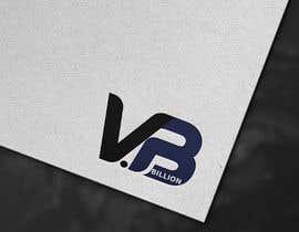 #60 for V.BILLION Business Card - 30/10/2020 01:34 EDT af kaiumkhan88