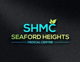 Nro 215 kilpailuun Seaford Heights Medical Centre - New Company Logo käyttäjältä sahasumankumar66