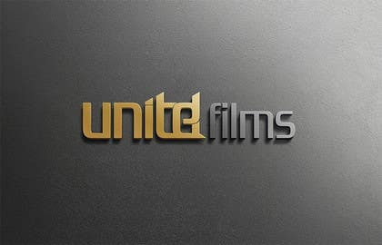 #72 for Design a Logo for a Film Production Company by ChKamran