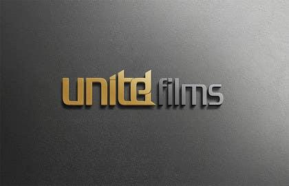 Nro 72 kilpailuun Design a Logo for a Film Production Company käyttäjältä ChKamran