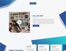 Nro 31 kilpailuun Website Update & Content Addition käyttäjältä webinfinity7