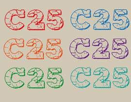 Nro 433 kilpailuun We need a logo for Concrete Flooring Company!!! käyttäjältä Hmhamim