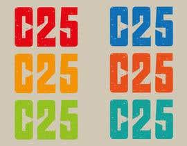 Nro 435 kilpailuun We need a logo for Concrete Flooring Company!!! käyttäjältä Hmhamim
