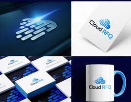 Nro 704 kilpailuun Logo for Cloud Procurement SaaS käyttäjältä muhammadali9