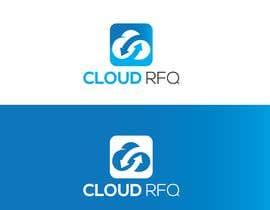Nro 650 kilpailuun Logo for Cloud Procurement SaaS käyttäjältä sunnydesign626