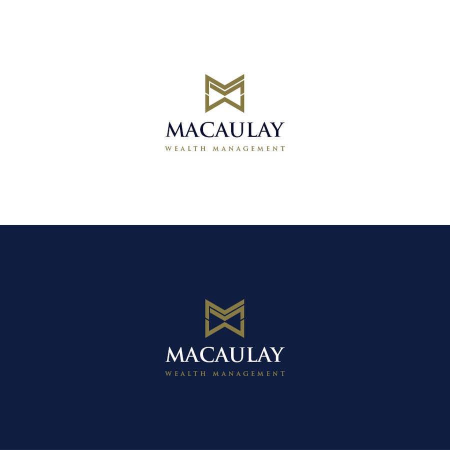Kilpailutyö #                                        734                                      kilpailussa                                         Design a Logo