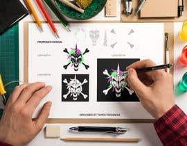 Nro 15 kilpailuun Vectorize a graphic käyttäjältä vw7461767vw