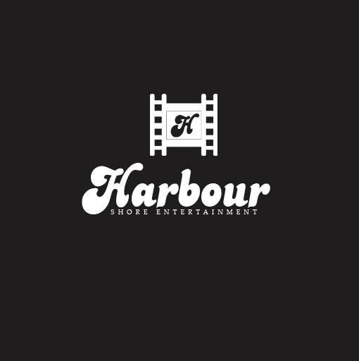 Contest Entry #91 for Design a Logo for a FilmEntertainment Company