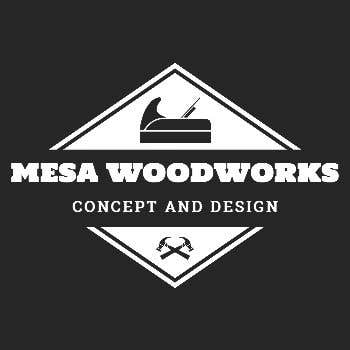 Contest Entry #                                        90                                      for                                         LOGO DESIGN for HIGH QUALITY WOODWORKING company