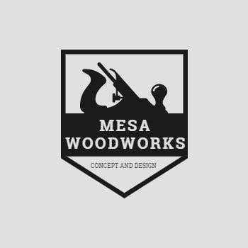 Contest Entry #                                        91                                      for                                         LOGO DESIGN for HIGH QUALITY WOODWORKING company