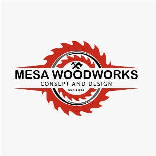Contest Entry #                                        151                                      for                                         LOGO DESIGN for HIGH QUALITY WOODWORKING company