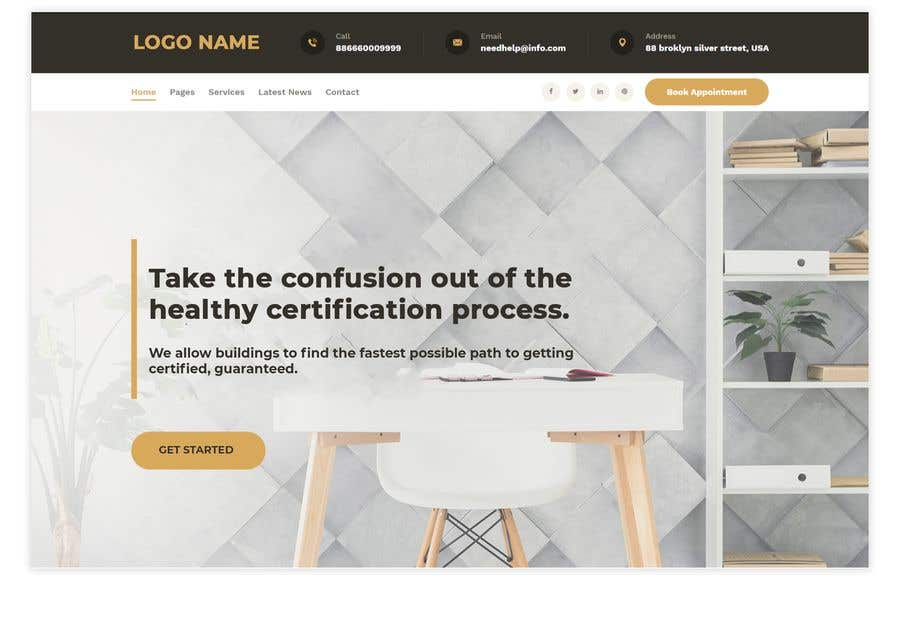 Kilpailutyö #                                        32                                      kilpailussa                                         Design a website for an assessment tool