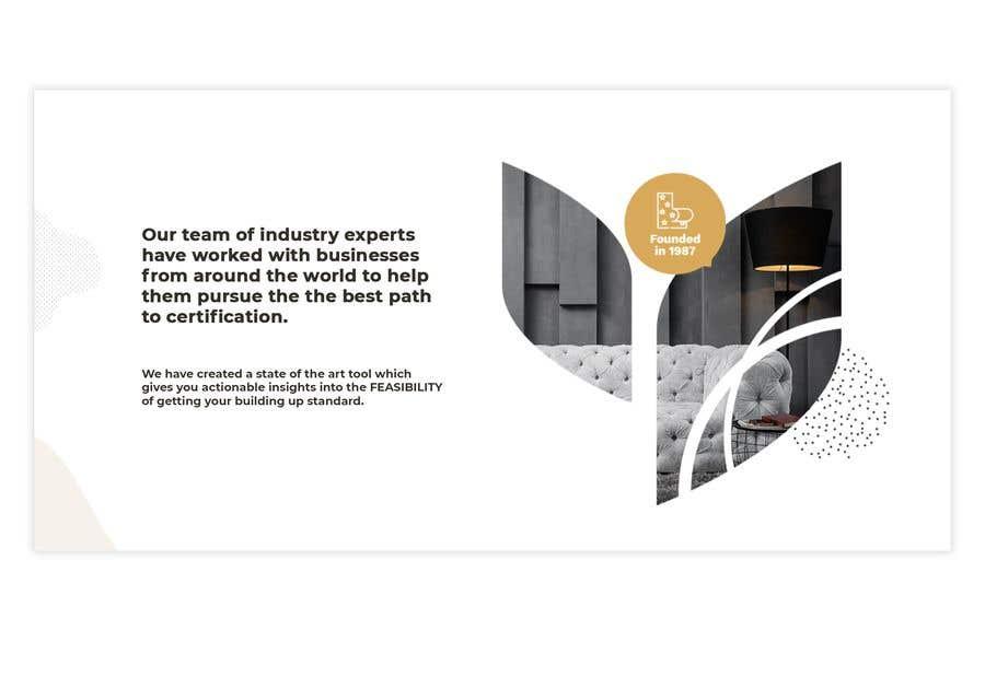 Kilpailutyö #                                        33                                      kilpailussa                                         Design a website for an assessment tool