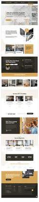 Graphic Design-kilpailutyö nro 34 kilpailussa Design a website for an assessment tool