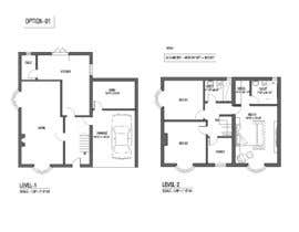 #2 for Architect / Ideas & Plan required. af akram78bd