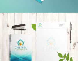 #165 untuk I need a logo design for my company oleh EagleDesiznss