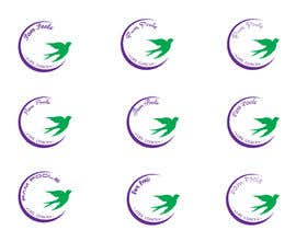 #1318 untuk Logo design oleh bratnk