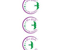 #1322 untuk Logo design oleh mohiuddenrony