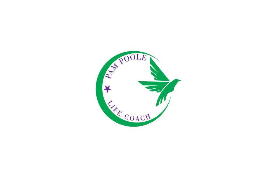 Penyertaan Peraduan #                                        1224                                      untuk                                         Logo design