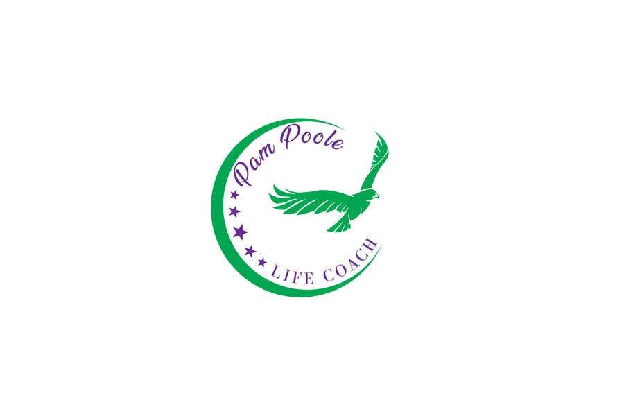 Penyertaan Peraduan #                                        1315                                      untuk                                         Logo design