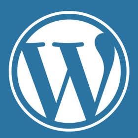 #5 cho Rewrite Website bởi yogeshpopat