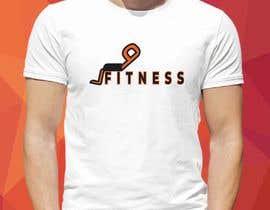 #294 for PLFitness Logo by sreedharvan