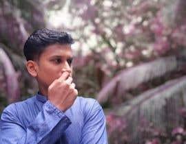 Azimkhan3580 tarafından ফেসবুকে মাসের সেরা ছবির প্রতিযোগিতা (নভেম্বর) மாத பேஸ்புக் போட்டியின் புகைப்படம் (நவம்பர்) için no 9
