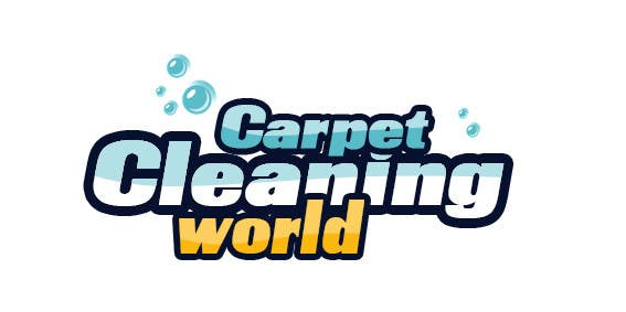 Contest Entry #42 for Design a Logo for carpet cleaning website