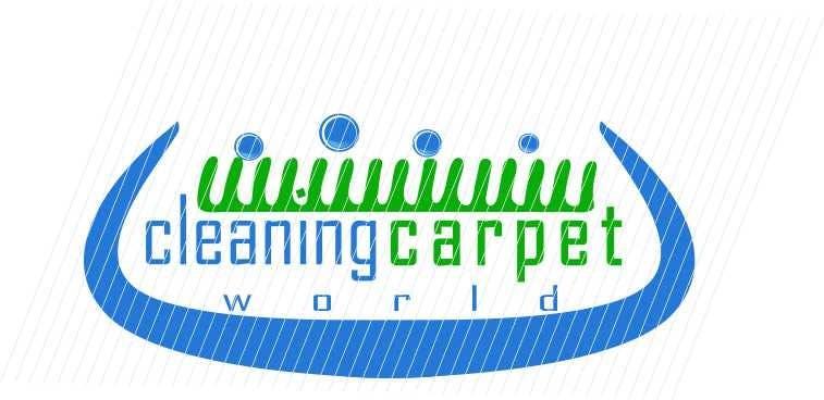 Konkurrenceindlæg #                                        19                                      for                                         Design a Logo for carpet cleaning website
