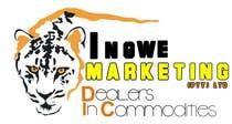 Graphic Design Contest Entry #13 for Design a Logo for a commodity company