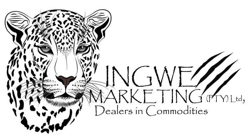 Bài tham dự cuộc thi #19 cho Design a Logo for a commodity company