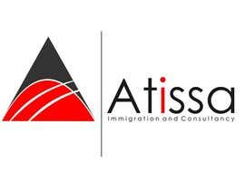 nº 13 pour Design a Logo for Immigration & Consultancy Company par Tarikov
