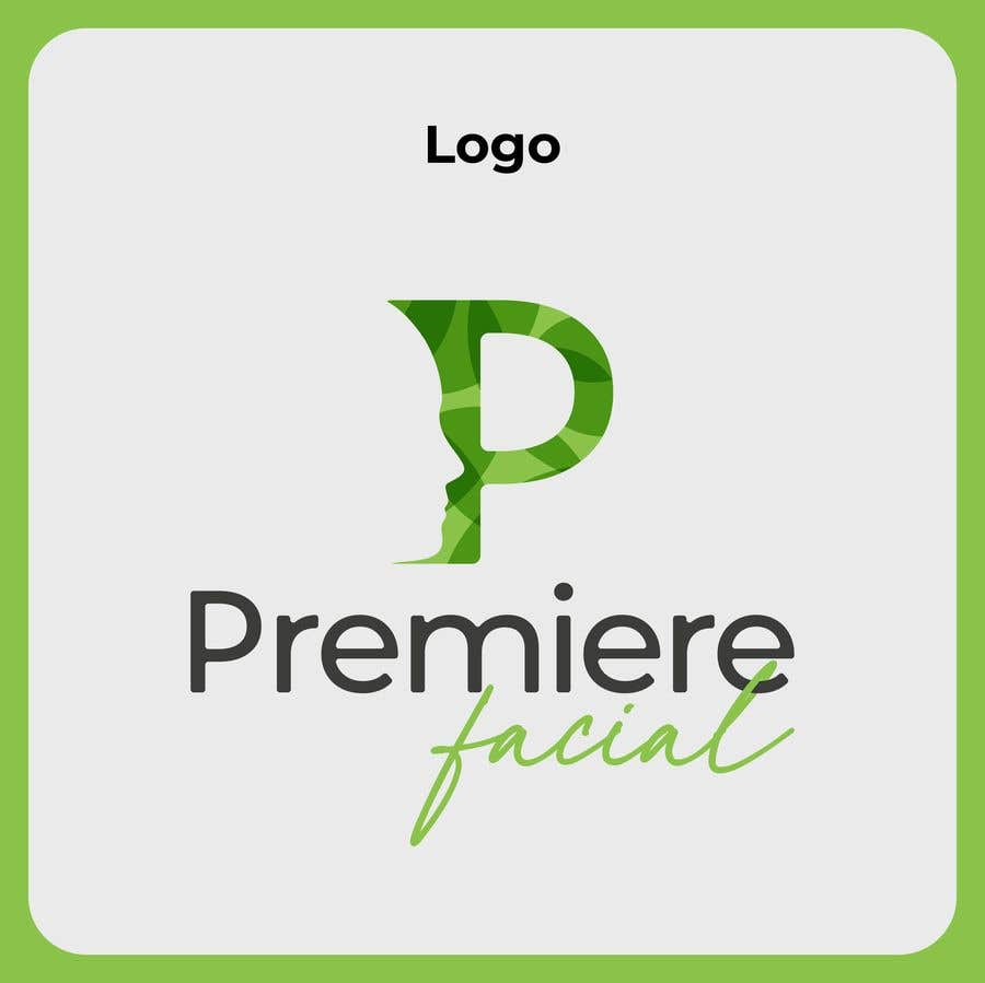 Contest Entry #                                        178                                      for                                         Logo Design for Spa