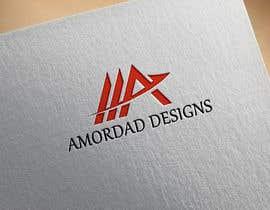 #1129 для Design a Logo от AbodySamy