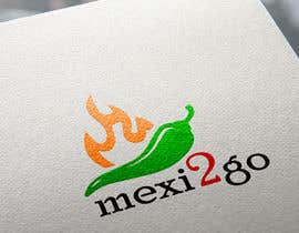 #15 for Design a Logo for catering company by ganiix1