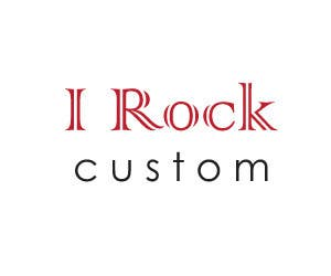 Bài tham dự cuộc thi #65 cho Logo Design for a Custom tshirt company